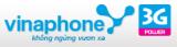 vinaphone 3g