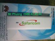 USB 3G Huawei E1750