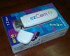 ezCom 3G Vinaphone MF190